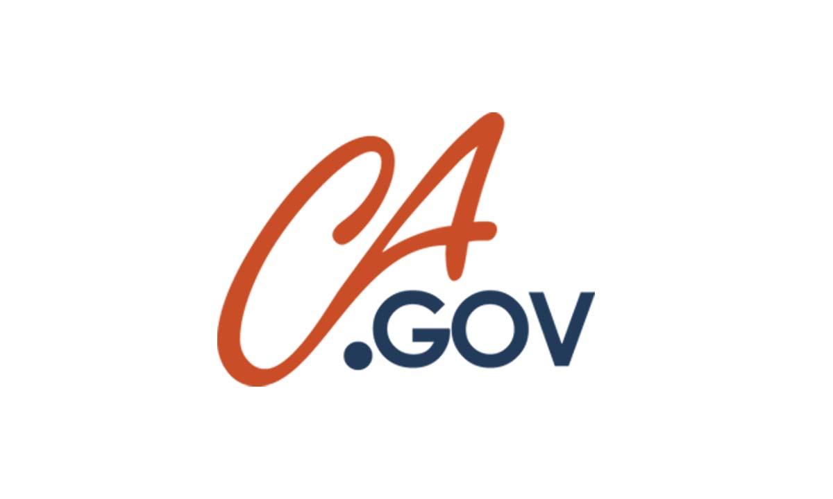 ca.gov_justlogo_final2