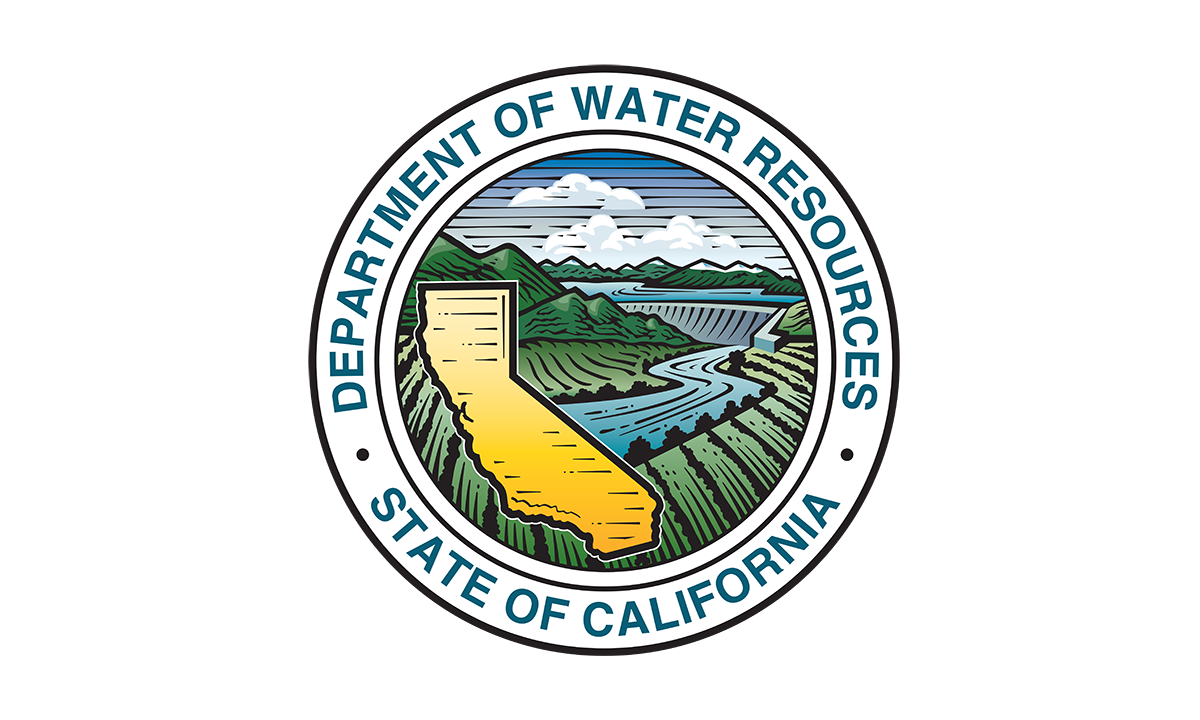 dpt-of-water-resources